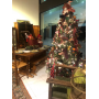 Huge Multi-Estate Warehouse Holiday Tag Sale! Like New, Quality, Vintage, Antiques, Gifts & More!