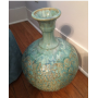 McKenzie Estate Sales & Auctions (West Long Branch NJ)