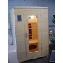 thermal Life sauna-works