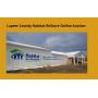 Lapeer Habitat Restore Online Auction