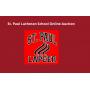 St. Paul Lutheran School Online Auction