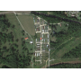 Mobile Home Park on 32.32+/- Acres