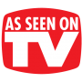 Storage Unit Auction - Parkersburg WV