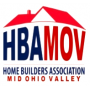 2020 HBA of the Mid Ohio Valley Home Show Auction