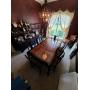 Classic Cresson Estate by Godley Estate Sales