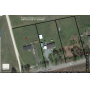 Real Estate Auction, Stony Creek VA - 3 Properties!