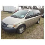 Vehicle Auction