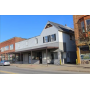 Absolute Real Estate & Contents Commercial Property in Downtown Sharon