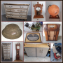 COINS, CRAFTSMAN TOOLS & MORE ONLINE AUCTION