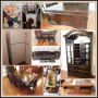 ONE-DAY ESTATE SALE & BUY-IT NOW ITEMS