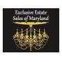 Wonderful Millersville Home Online Auction!
