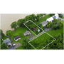 Absolute Auction - Ohio Riverfront Home in Louisville, KY