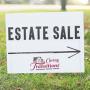Tamarac Estate Sale