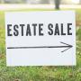 HUGE Fort Lauderdale Estate Sale!
