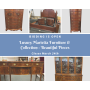 Luxury Marietta Furniture & Collection - Beautiful Pieces