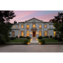 Summer Luxury Estate, Downsizing and Jewelry Auction
