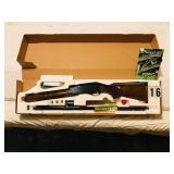 Remington Mod 1100 Sporting 28ga in box