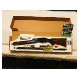 Remington Mod 1100 Sporting 20ga  in box