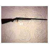 Winchester Model 24 16ga. SxS