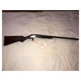 American Gun Co. NY Knickerbocker 12ga