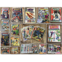 LunkersTV Vintage Comics Online Auction!