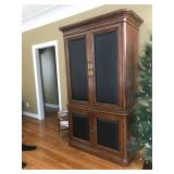 Executive High End Furniture, Antiques, Tools