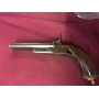 Live Auction-  Furniture, tools, Coins and more