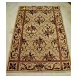 Great Selection of nice Quality Rugs