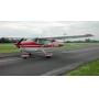 Aircraft Auction