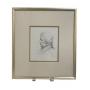 TP Auctions Art Auction