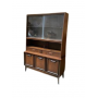 Mid Century, High End Furniture, Art and Music Collectible Auction