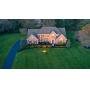 Ben Hersh - Stunning Moorestown NJ Home