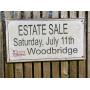 One Day Sale in Lake Ridge
