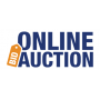 Online Only Jewelry & Art Auctions