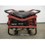 TRINITY AUCTION CO. VEHICLES, TOOLS, AND SO MUCH MORE ONLINE AUCTION