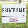 Richland Estate Sale
