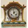 Antique Clocks, European and Asian Decortative Arts, Paintings