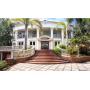 Exquisite Brentwood estate sale