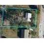 Pamlico County - Real Estate, NC