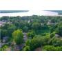 Large Wooded Vicksburg Mississippi River Area Residential Lot