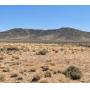 NEW VIDEO & PIX 4.25 Acre Garden Valley Ranchos Utah Lot Near Roads & Power