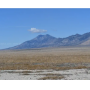 TEN ACRE CRATER ISLAND AREA UTAH LOT NEAR ROADS & POWER NEXT TO 640 BLM ACR