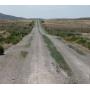 BOVINE MOUNTAIN VIEW 40 ACRE UTAH LOT NEAR ROADS & POWER
