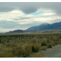 EIGHTY-ACRE MOUNTAINVIEW UTAH LOT ADJACENT TO 640 BLM ACRES ON TWO SIDES