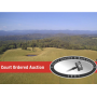 Court Ordered Auction - 48+ ac. Farm