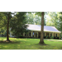 Home & 42 acres, Commercial lot