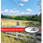Chancery Court Auction- 355 acres in 20 tracts, Winfield, TN