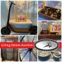 Keeton/Phillips Living Estate Online Only Auction (2)