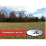 Chancery Court Ordered Auction - 20 acres
