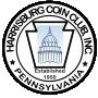 Harrisburg Coin Club